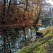 201112 Schoenenwerd parc Bally 2