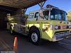 rural fire dist san diego county ford c model fire truck petrero ca 05'18 03