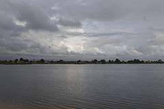 Ria de Aveiro, Portugal