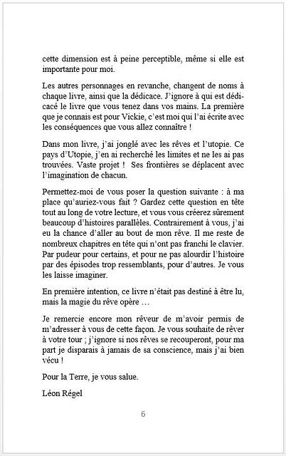 Le cancer de Gaïa - Page 006