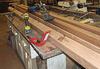 NER 7cmpt - make cant rail