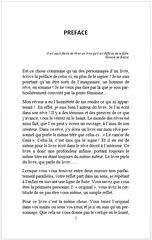 Le cancer de Gaïa - Page 005