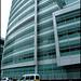 migraine-striped hospital
