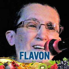 Anjo Flavon3