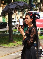 79 (26)...event street parade