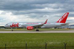 Jet2 AB