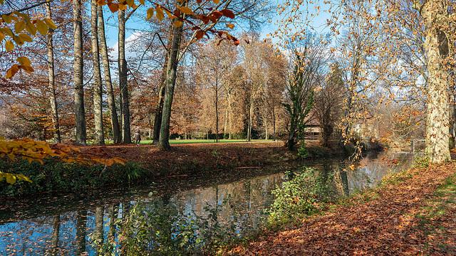 201112 Schoenenwerd parc Bally 8