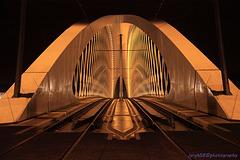 Trojský most 1