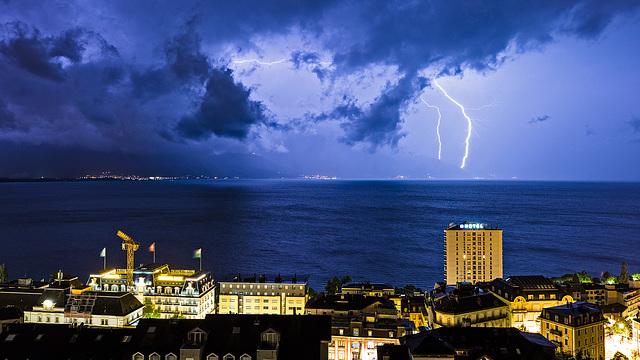 170628 Montreux orage 0