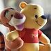 Tigger & Pooh Bear3