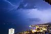 170627 Montreux orage 4