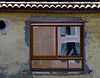 finestra con finestre ;-)