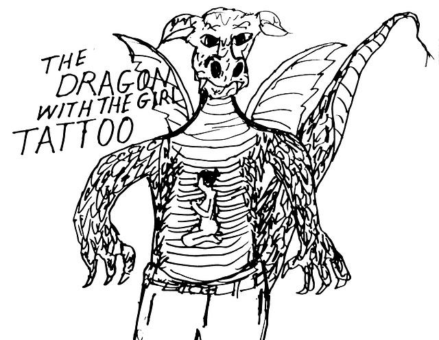 1-23-15 doodle