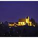Kirche von Horn De
