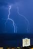 170627 Montreux orage 2