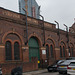 London Chelsea Waterfront/London pumping station (#0166)