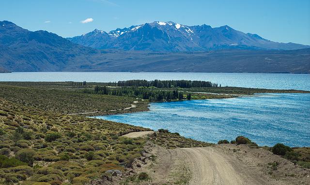 Lago_Pueyrredón