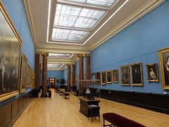 Musée CHALONS en CHAMPAGNE