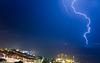 170627 Montreux orage 0