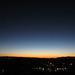Sunset (2721)