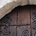 Sant Esteve de Vilallonga dels Monts L1030411