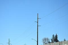 ENMAX Power 138kV - Calgary, AB