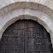 Sant Esteve de Vilallonga dels Monts L1030412