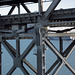 Machinery Under The Old Bay Bridge (3013)