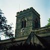 Saint Giles' Church
