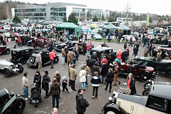 Brooklands New Year 2016 X100T 1