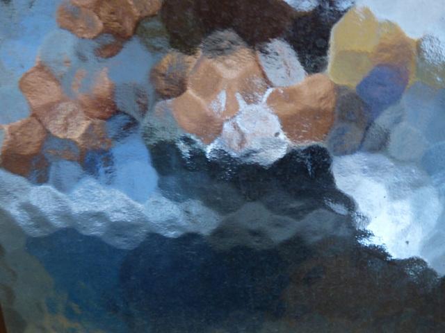 Formas en color 4