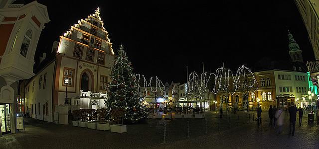 20151228 9820VRFw [D~LIP] Weihnachtstraum, Bad Salzuflen