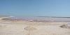 Namibia, Walvis Bay Salt Pans