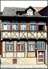 Quedlinburg, Harz 120