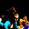 April 29,  International Dance Day