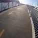 Alexander Zuckermann Bicycle-Pedestrian Path (0085)