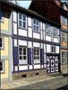 Quedlinburg, Harz 122