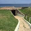 Cuban Missile crisis era antiaircraft bunker