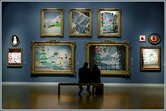 Frosty Gallery