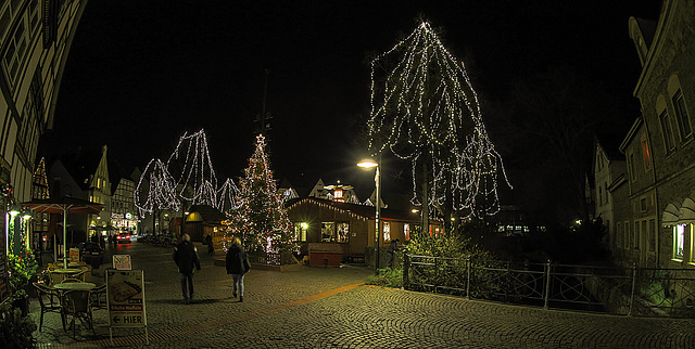 20151228 9822VRFw [D~LIP] Weihnachtstraum, Bad Salzuflen
