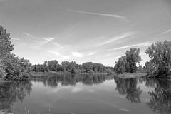 Lac Fauvel