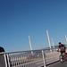 Alexander Zuckermann Bicycle-Pedestrian Path (0089)