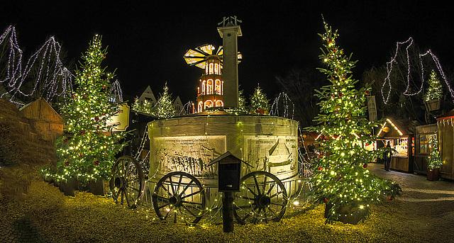 20151228 9825VRFw [D~LIP] Weihnachtstraum, Bad Salzuflen
