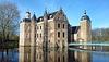 Nederland - Kasteel Ruurlo