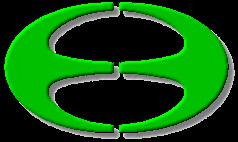 Esperanto emblemo