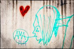 ♥ IMA (PiP)
