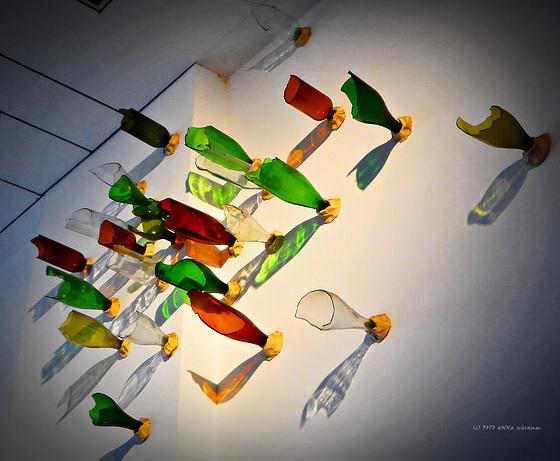 Flaschengeister (PiP)