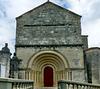 Montguyon - Saint-Vincent