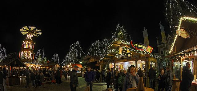 20151228 9829VRFw [D~LIP] Weihnachtstraum, Bad Salzuflen