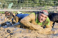Spartan Race in Oberndorf, Austria (19)